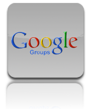 groups logo2