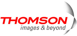 Thomson logo small