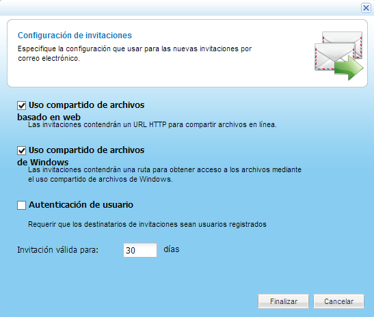 InvitacionesConfig